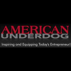 American Underdog Radio