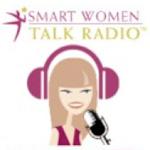 SmartWoman Radio