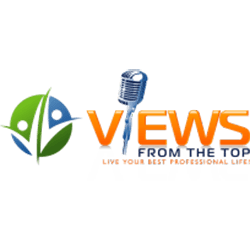 Views From The Top: Episode #115