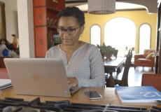 alaia williams quickbooks self employed