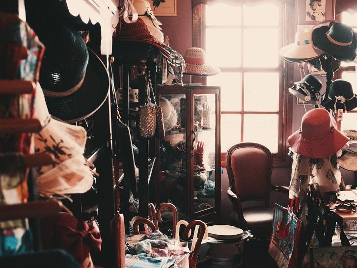procrastination and clutter에 대한 이미지 검색결과