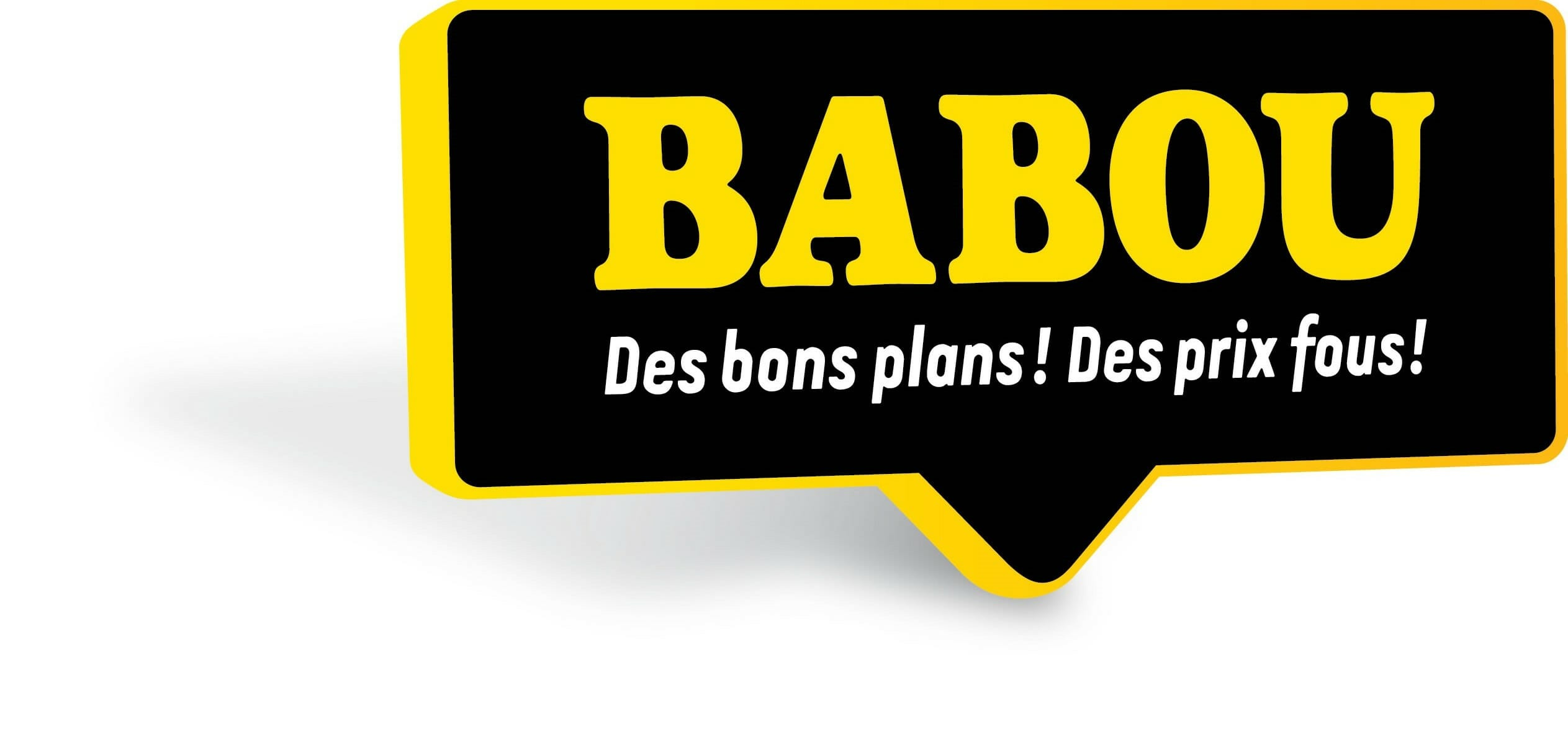 Site de rencontres babou