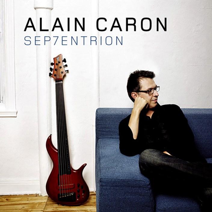 Sep7enrion cover art