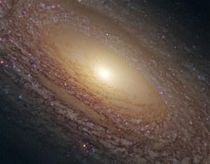 hubble-galaxy_1829299b