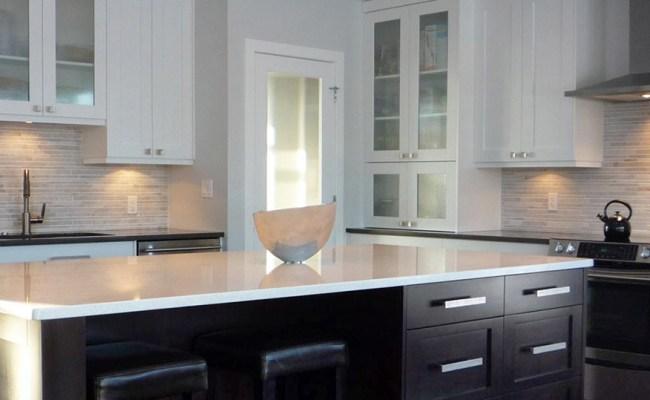 Red Deer Custom Home Builders Renovations Alair Homes