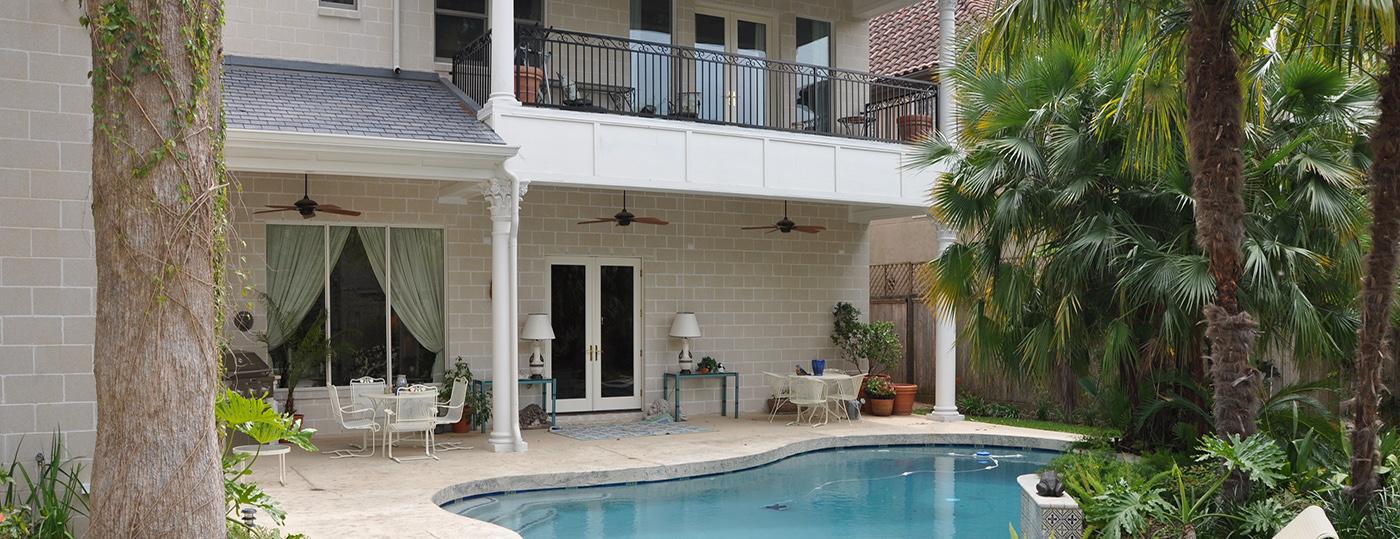 Houston Custom Home Builders  Alair Homes Houston
