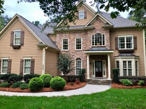 Open Houses in Sailview