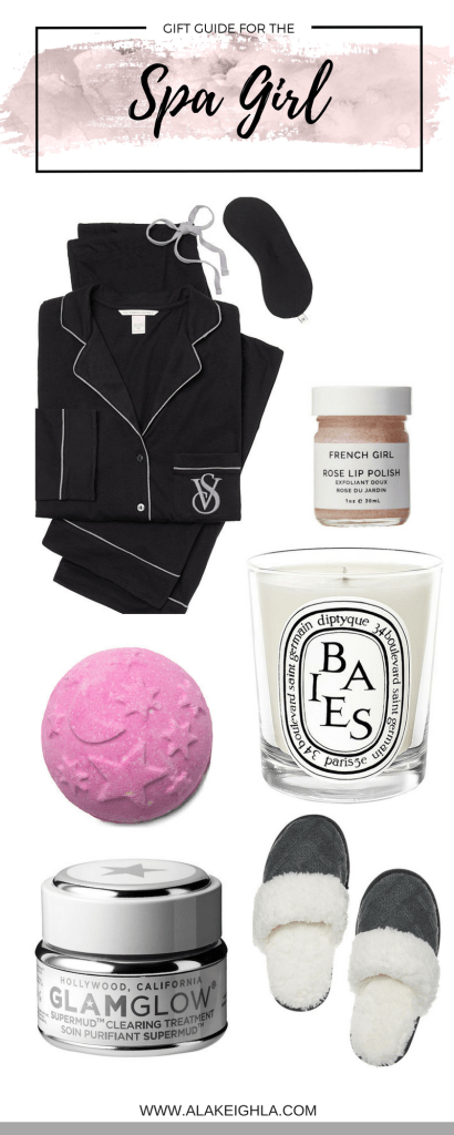 spa-girl-gift-guide