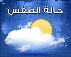 Photo of توقعات خبراء هيئة الأرصاد الجوية لطقس اليوم السبت 3/3/2018
