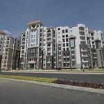 وزارة الإسكان تتلقي طلبات لمطورين للحصول علي اراضي بنظام المشاركة