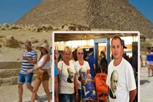 توقعات بخفض الطلب على السياحة التركية فى 2019 بإستئناف السياحة الروسية لمصر