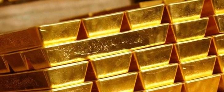 """""""الثروة المعدنية"""" تتسلم 1.1 مليون دولار أرباح منجم السكرى"""