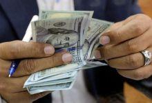Photo of الدولار يسجل 16.13 جنيه للشراء فى البنك الأهلى خلال تعاملات اليوم