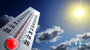 Photo of توقعات خبراء هيئة الأرصاد الجوية لطقس اليوم الأحد  25/3/2018