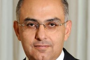 الوزراء: ما تم إنجازه الفترة الماضية سيرسم خريطة مصر التنموية