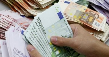 تعرف علي سعر اليورو اليوم السبت
