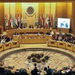 """الجامعة العربية تمنح فلسطين صلاحيات إضافية لرئاسة """"الـ77"""" ثقة من المجتمع الدولى"""