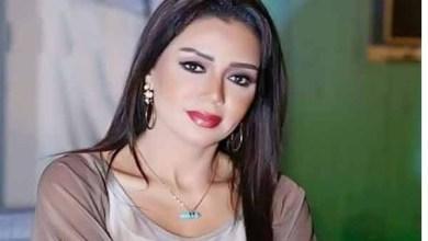 Photo of رانيا يوسف تُعيد أحمد رمزي للتريند بعد حديثها عن شقاوته