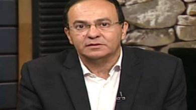 Photo of الصحفى مجدى دربالة يقدم حلقة خاصة بالشرطة المصرية