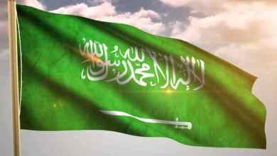 Photo of 3 أشهر بدلا من عام.. السعودية تقرر تعديل مواعيد تجديد «رخصة العمل»