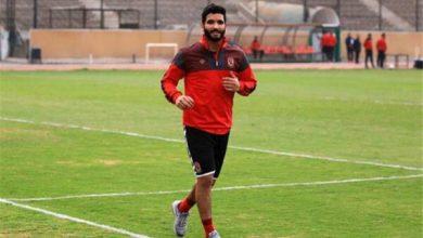 Photo of صالح جمعة: رحيل مرتضى منصور عرقل انتقالي للزمالك