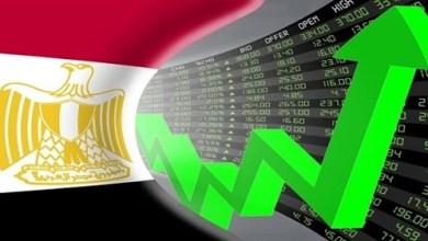 Photo of 3.3 مليار جنيه أرباح رأس المال السوقي للبورصة بنهاية تعاملات اليوم