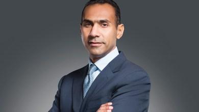 Photo of نائب رئيس بنك مصر: إجراءات شاملة للحفاظ على العاملين والعملاء خلال المرحلة الراهنة