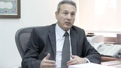 Photo of بنك مصر يشارك بـ700 مليون جنيه في التحالف البنكي لتمويل قرض «مدينة نصر»