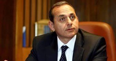 Photo of تحالف 3 بنوك مصرية يرتب قرضاً بـ2.1 مليار جنيه لـ«مدينة نصر للإسكان»