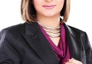 Photo of إصابة الإعلامية ريهام السهلى بفيروس كورونا
