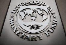Photo of الحكومة المصرية تتفق على قرض جديد مع صندوق النقد بـ 5.2 مليار دولار