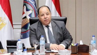 Photo of وزير المالية: تحويل مليار جنيه اليوم لصرف منحة العمالة غير المنتظمة
