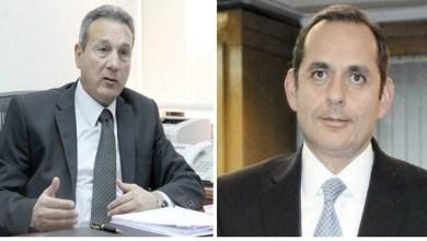 Photo of بنكا مصر والأهلي يدعمان تطوير ملحق عمليات مستشفى المنيا الجامعي بمبلغ 130 مليون