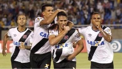 Photo of فريق برازيلي يعلن إصابة 16 لاعبًا في صفوفه بفيروس كورونا