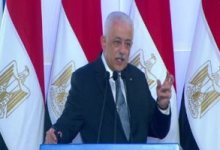 Photo of وزير التربية والتعليم يُصدر قرارات جديدة.. تعرف عليها