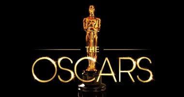 Photo of أفلام عربية مرشحة للمنافسة على «أوسكار» لفئة أفضل فيلم اجنبى
