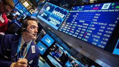Photo of «عالم البيزنس» يكشف أسباب تراجع سعر الدلاور عالميًا