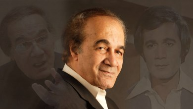 Photo of تداعيات وفاة الفنان الكبير محمود ياسين على الوسط الفني في مصر