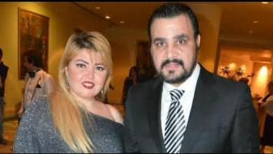 Photo of بعد حديثهما عن مرض ابنهما.. مها أحمد ومجدي كامل يتصدران ترند «جوجل»