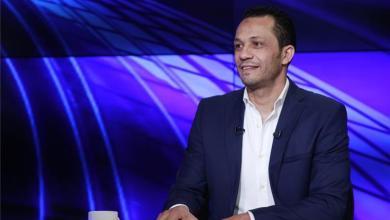 Photo of عبد الحليم على يتراجع عن استقالته من الزمالك