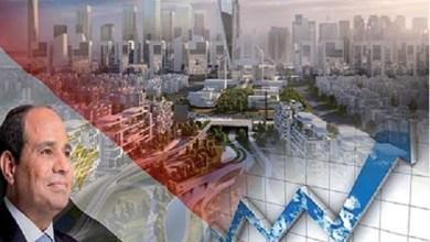 Photo of بالإنفوجراف.. «الوزراء» يستعرض نجاحات برنامج الإصلاح الاقتصادي رغم أزمة كورونا