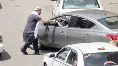 Photo of تعرف على الشروط والأوراق المطلوبة لمزاولة مهنة السايس في مصر