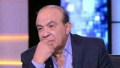 Photo of بعد رحيله بـ«كورونا».. أبرز المعلومات عن هادي الجيار.. فنانون ينعونه بكلمات مؤثرة