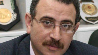 Photo of طارق فهمي: أتوقع اندلاع مظاهرات بعد اعتلاء «بايدن» الحكم