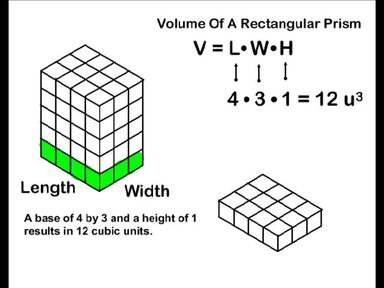 Volume of Rectangular Prisms (7)