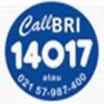Call-BRI-14017 Bank BRI di Batusangkar SB