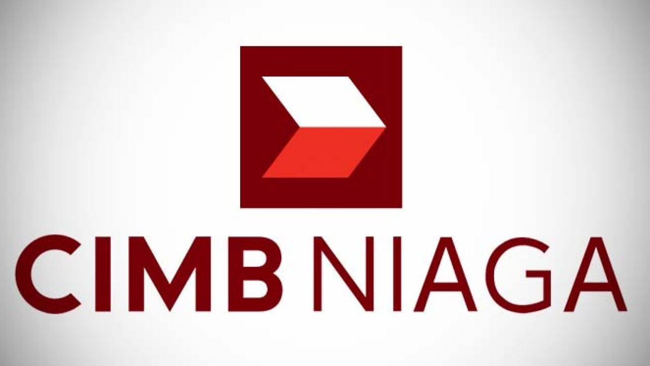 Kantor Bank Cimb Niaga Di Seluruh Indonesia Alamat Bank