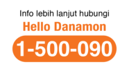 call-center-bank-danamon-1500090-Hello-Danamon-Kantor Bank Danamon