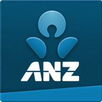 Logo-Bank-ANZ-150x150