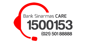 call-center-bank-sinarmas-1500153-Kantor bank Sinarmas